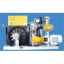 Spezieller kundenspezifischer Luftkompressor (SETC75A-8)