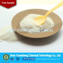 99% Puity Sodium Gluconate for Scale Inhibitor Production