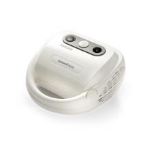 Quiet Hospital Medical Nebulizer Machine with Best Price