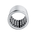 Ditarik Piala Needle Bearing HK-2RS Series