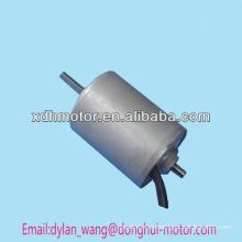 42mm DC Brushless Fan motor 12V