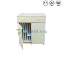 Ysx1623 médico de rayos X Ray caja de la película