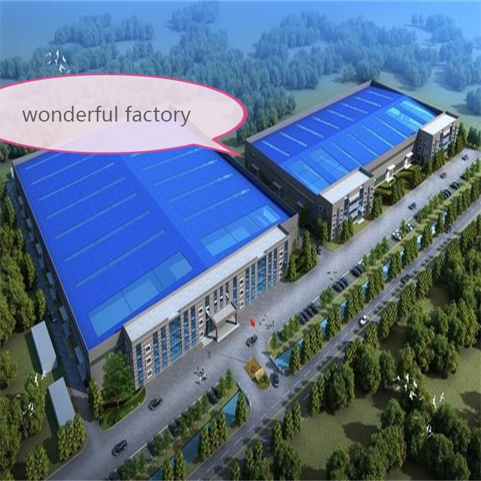 woderful factory of insulating glass machine