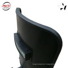MKST PE aramid bulletproof shield