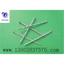 Professional Factory Supply Competitive Price Spiral Shank Pallet Nails