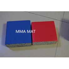 MMA Martial Arts Mat for MMA Training