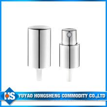 Hy-Fb26 18mm Cosmetic Sparyer Loción Bomba