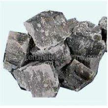 Calcium Carbide, Carbide of Calcium