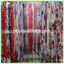 Tissu de literie -Cotton