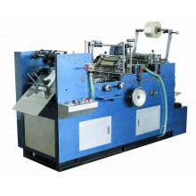 Full Automatic Envelope Window Film Sticking Machine (ACTM-395)