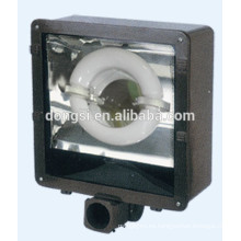 lámpara de inducción de luz suave taller industrial 150w
