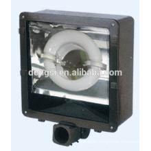 soft light industrial workshop light 150w induction lamp