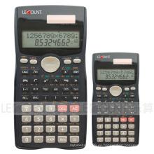 Calculadora científica de la función 401 (LC780)