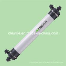 Chunke горяч-продавая мембрана из полых волокон ультрафильтрации для очистки воды