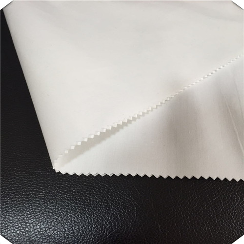 Cheapest Type TC 125gsm Poplin Fabric