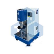 Machine de mélangeur à vide planétaire