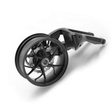 Wholesale Sportbike Custom Swinging Arm Motorcycle Single Sided Swingarm Kit