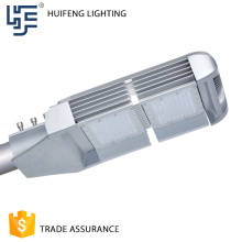 2018 new china supplier reasonable price High Quality street light bulb