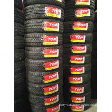 Stock Reifen, Reifen bei Discount, Autoreifen