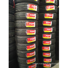Stock Tyre, Tyre at Discount, Car Tyre