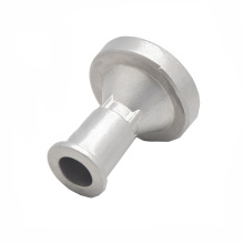 Ningbo High Precision lost wax casting For casting manufacturing process With ISO9001:2008