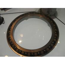 Rodamientos de contacto angular BA240-3WSA para rodamiento de excavadora