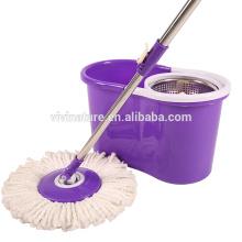 360 magic mop and magic spin mop