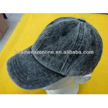 sport hats caps snapback cap