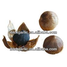 Healthy Natural Food Herb Solo Black Garlic 1 bulb/bag