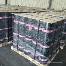 Membrana impermeável betuminosa modificada reforçada de APP / Sbs com superfície mineral (espessura de 3.0mm / 4.0mm / 5.0mm)
