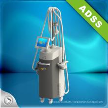 Professional Massage RF+Cavitation Slimming Machine Velashape (VS+)