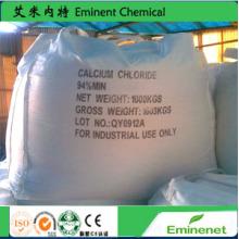Qualité alimentaire, chlorure de sodium de qualité industrielle Vente chaude de qualité supérieure