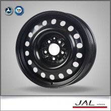 hot new product car wheel 17x6.5 wheel rim in China for car