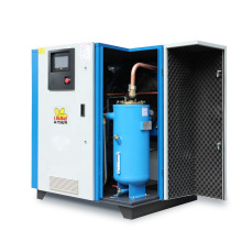 Air Compressor 75kw Best Price Air Compressor Machine For Painting and Plastic Machinery