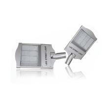 led projector 12V 24V 120w solar LED Street Light with IP66 WATERPROOF HOUSING