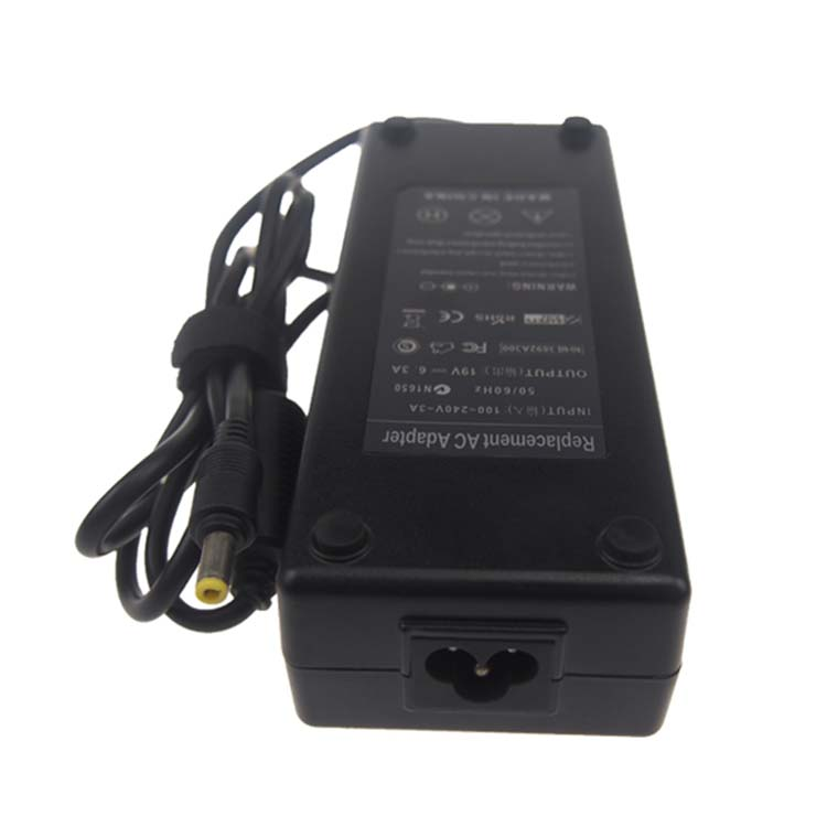 laptop adapter for gateway (2)