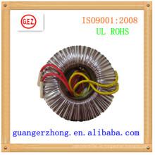500 W Wechselrichter