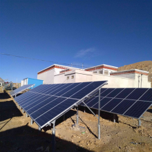 New Products with 25 years warranty mono solar panels 320w