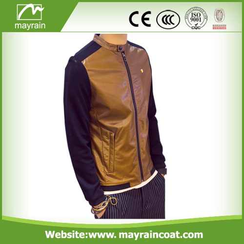 Men Or Women Motorcycle Jacket