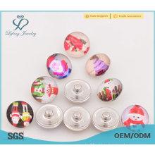 Metal, pintura, metal, pressão, botões, cute, plástico, pressão, botão