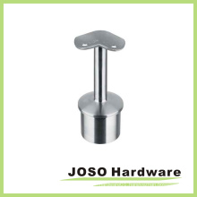 Stainless Steel Stair Hand Rail Holder Fittings (HS110)