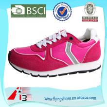 2015 lightweight smiths sport shoes for women