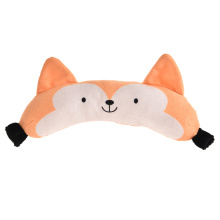 20 Years Experience Professional 2021 Interactive Pet Toys