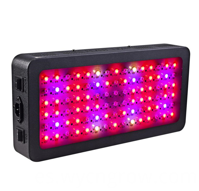 grow led panel repair