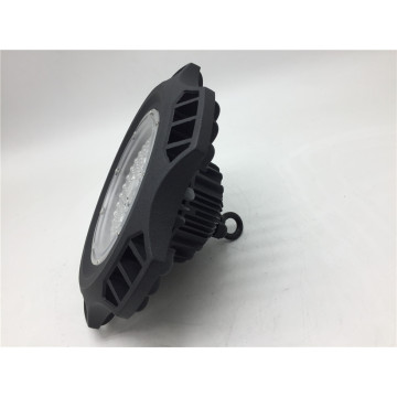 Kommerzielles LED High Bay Light 100 W UFO 6000k