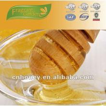 pure Rape honey,best honey in china
