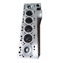 6L ISL QSL9 diesel engine short block long block