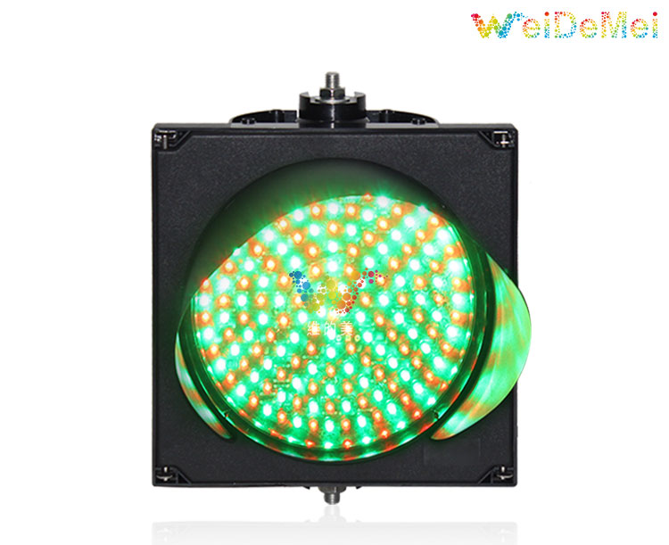 bi-color-traffic-signal-light_01