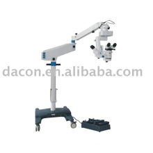 Eye Microscope