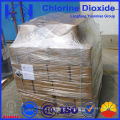 Meilleur comprimé de bactericide à base de dioxyde de chlore